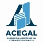 Logo Acegal